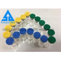 Buy cheap Melanotan - 2 Growth Hormone Petides Bodybuilding Peptide Muscle Growing Peptide from wholesalers