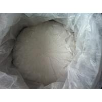 Fat Burning Weight Loss SARM steroid Enobosarm ostarine MK-2866 CAS:401900-40-1