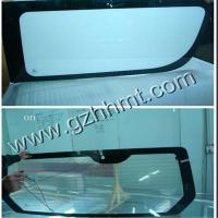 Buy cheap Smart car tint film for car protection from wholesalers