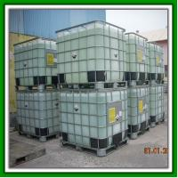 Buy cheap phosphoric acid agriculture grade from wholesalers