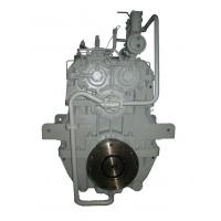 Buy cheap Engineering or Fishing Boat Marine Gearbox with Push and PullFlexible Shaft from wholesalers