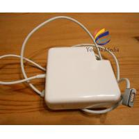 Buy cheap 13 Inch macbook power adapter / laptop battery adapter with T Type from wholesalers