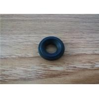 Buy cheap Chemical Resistance Custom Silicone Rubber Parts Special Rubber O Ring Seals from wholesalers