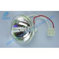 Buy cheap SHP Projector Lamp Bare SHP58 200W for Infocus ScreenPlay 4805 Infocus SP4805 from wholesalers