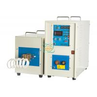 Buy cheap UM-40AB-HF induction heating machine from wholesalers