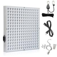 Buy cheap Indoor Full Spectrum LED Grow Lights For Greenhouse , Environment Friendly product