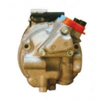 Buy cheap ALA21422 BMW A/C COMPRESSOR 318 A/C COMPRESSOR product