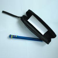 Buy cheap HY 16 ftth tools cable identifier long range locator from China manufacturer from wholesalers