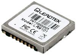 Buy cheap GPS Module,Sirf III GPS module(#LR9101) from wholesalers