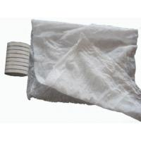 Buy cheap Compressed Towels-magic Tissue from wholesalers