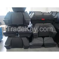 Buy cheap Roto Molded ATV Box from wholesalers