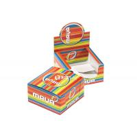 Buy cheap Custom Cardboard Product Display Boxes , Point Of Purchase Display Boxes from wholesalers