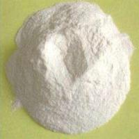 Buy cheap White Crystal Estriolline Powder in Raw Chemical Materials for Pharmaceutical Industry 50-27-1 from wholesalers