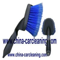 Buy cheap car wash brush from wholesalers
