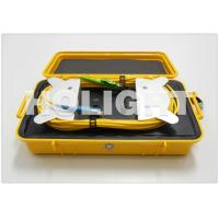 Buy cheap OTDR Launch Cable Box from wholesalers