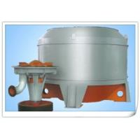 Buy cheap D Type Hydrapulper/pulp equipment/Paper machienery from wholesalers
