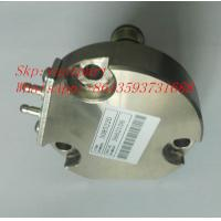 Buy cheap Hot sell Cummins K50 Fuel Control Actuator 3408326 3063505 3044190 3085220 from wholesalers