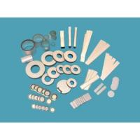 Buy cheap Piezo Ceramic Capacitor from wholesalers