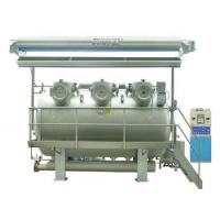 Buy cheap Xdog Softflow Jet Dyeing Machine from wholesalers