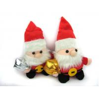 Buy cheap Doll Speaker Santa Claus Father Christmas Speaker Good Gifts to Friends Merry Christmas from wholesalers