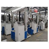 Buy cheap Insulating Glass Machine CE SGS ISO Passed product