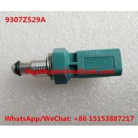 Buy cheap DELPHI 9307Z529A Camshaft Position Sensor For 9307Z529A from wholesalers