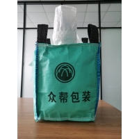 Buy cheap Hot Sale Liners in FIBC Bags from wholesalers