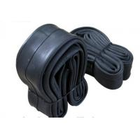 Buy cheap Electric Tricycle Parts 1.5 Width Waterproof Rubber Inner Tube Durable from wholesalers