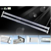 Buy cheap 18w Led Aquarium Light from wholesalers