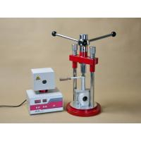 Buy cheap Dental valplat flexible machine  dental injector AX-YD from wholesalers