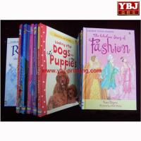 Buy cheap good price 2015 children kids book publishing in guangzhou china from wholesalers
