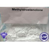 Buy cheap Oral Anabolic Steroids Superdrol Methyldrostanolone from wholesalers