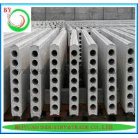 Buy cheap building material Mgo precast wall panels from wholesalers