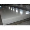 Buy cheap High Machining Precision 2024 Aluminum Sheet , Aluminium Panel from wholesalers