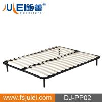 Buy cheap SLAT BED FRAME from wholesalers