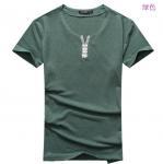 Buy cheap man shirt,supreme shirt,bruce lee,superman t shirt,ed hardy men,pray for paris from wholesalers