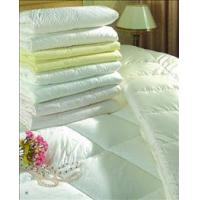 Buy cheap Hotel Down Duvet (SDF-B-11) from wholesalers