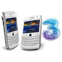 Buy cheap BlackBerry Bold 9700 smartphone comes to India dressed in white from wholesalers