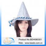 Buy cheap Custom oktoberfest  hat wholesale alpine hat halloween hat for adults from wholesalers