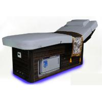 Buy cheap HOT TOWEL ELECTRIC SPA from wholesalers