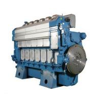 Buy cheap DC KDG6000SE DIESEL GENERATOR from wholesalers