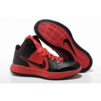 Buy cheap wholesale Nike Lunar Hypergamer Camo QS  for men ,nike air max ,nike sneakers product