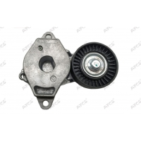 Buy cheap 16620-0Y010 Auto Belt Tensioner Bearing Pulley from wholesalers