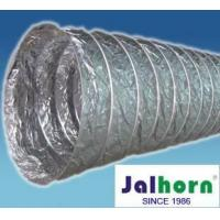 Buy cheap AF Aluminum Flexible Duct (Un-insulated) from wholesalers