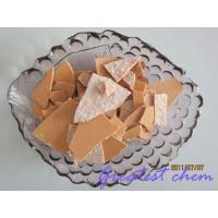 Buy cheap Sell Sodium Sulphide Flake 60% from wholesalers
