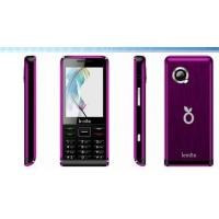 Buy cheap M836 Cell Phone product
