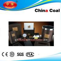 Buy cheap For Hotel And Office The Multi-Functional Leather Sets product