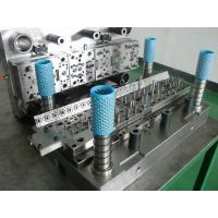 Buy cheap 2015 High Quality Manufacture Metal Stamping Die from wholesalers