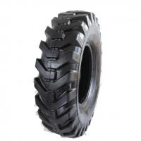 Buy cheap G2/L2 Grader Bias Tl Tyre 15.5-25, 17.5-25 OTR Tyres from wholesalers