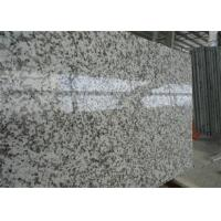 Buy cheap Big Flower Large Prefinished Granite Countertops With High End Appearance from wholesalers